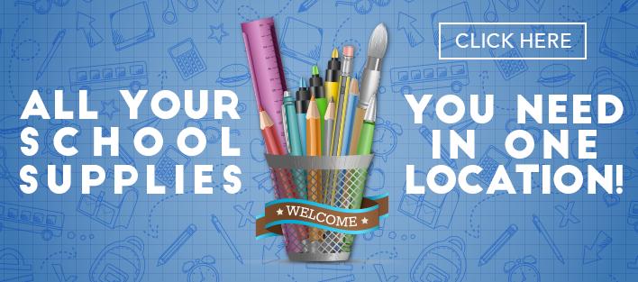 school_supplies_banner