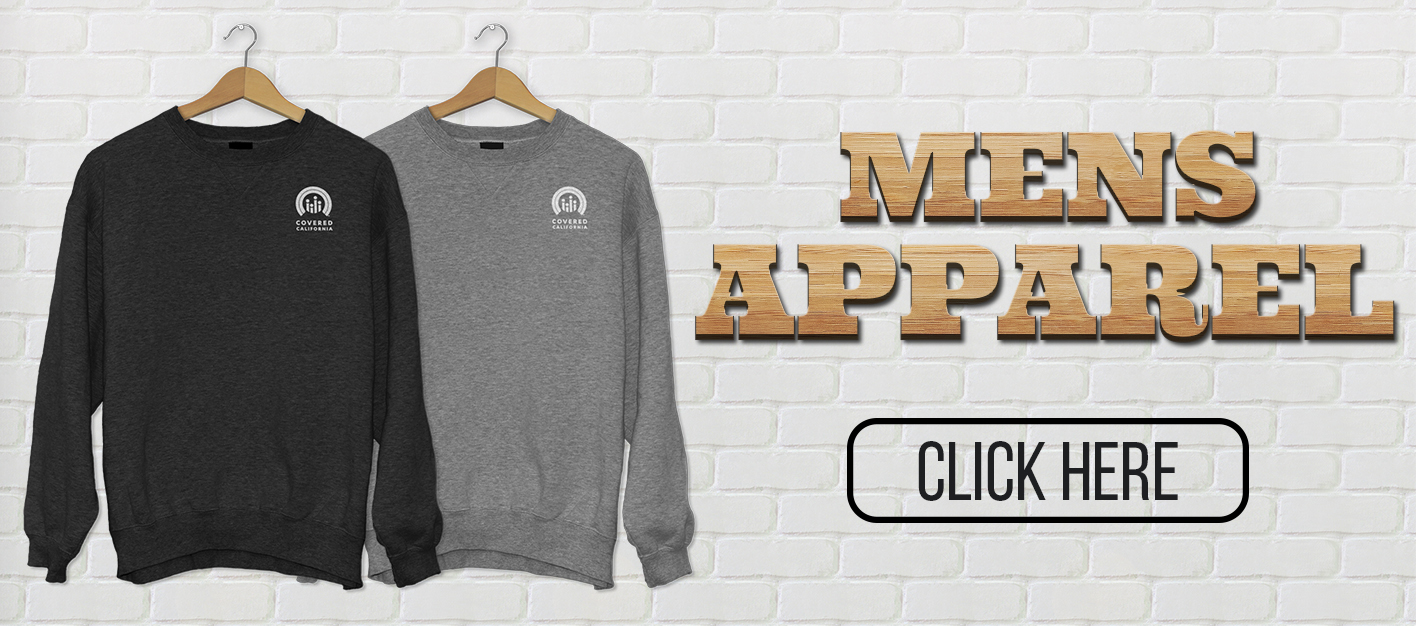 Mens_Apparel_Banner