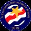 CA Distinguished School 2018